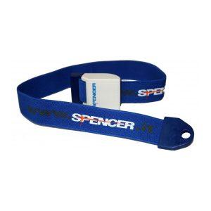 Lazo Hemostático Automático Spencer 2