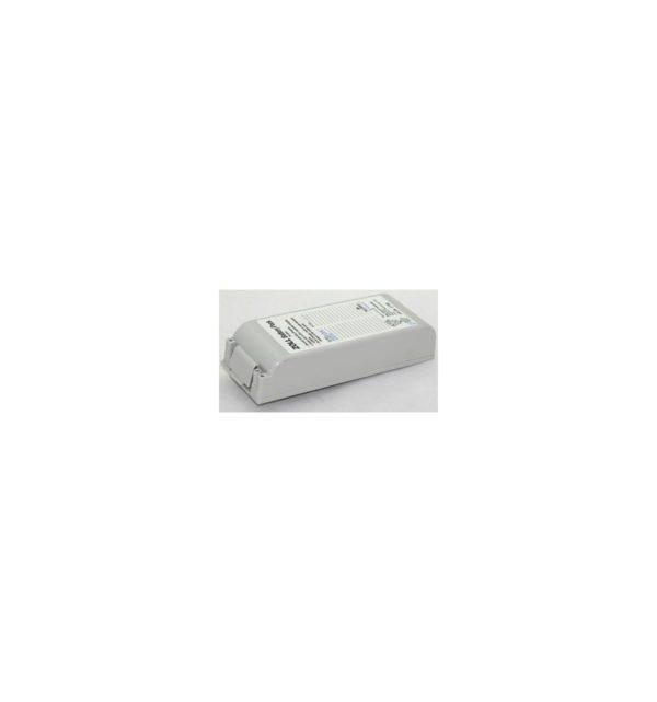 Batería recargable Ácido-Plomo para desfibrilador Zoll AED Pro 2