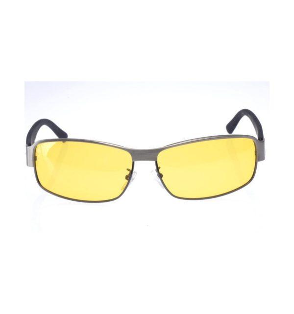 Gafas de sol polarizadas para visión nocturna y en baja visibilidad 6
