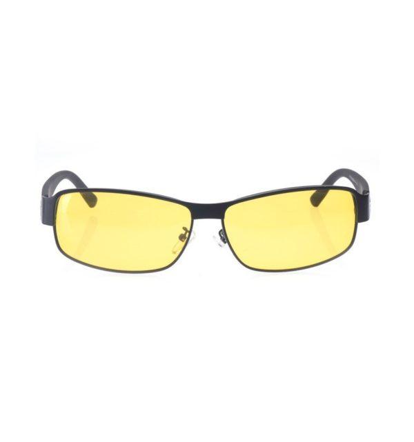 Gafas de sol polarizadas para visión nocturna y en baja visibilidad 10