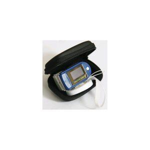 Funda Protectora para Pulsioxímetro de dedo 10