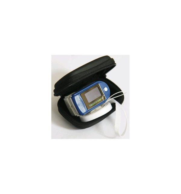 Funda Protectora para Pulsioxímetro de dedo 2