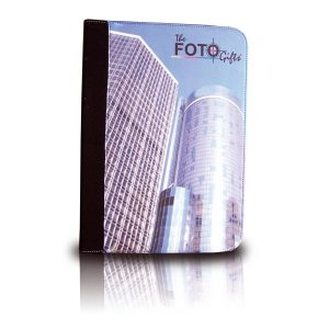 Carpeta Business personalizada - Portadocumentos 26