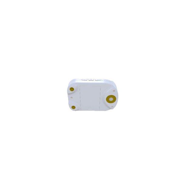 Estetoscopio Electrónico Visual CMS-VE (spo2 opcional) 6