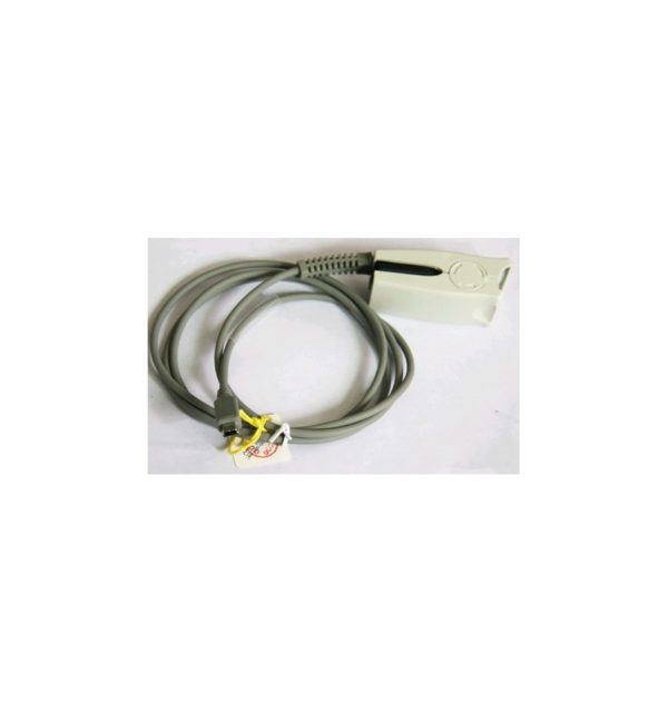 Estetoscopio Electrónico Visual CMS-VE (spo2 opcional) 14