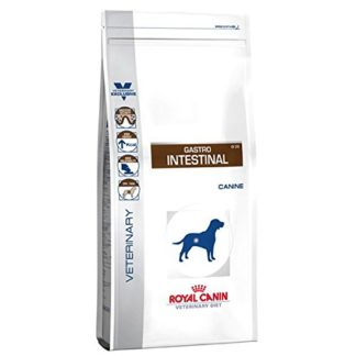 Royal Canin C-11206 Diet Gastro Intestinal Gi25 - 7.5 Kg