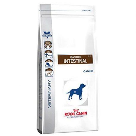 Royal Canin C-11206 Diet Gastro Intestinal Gi25 - 7.5 Kg
