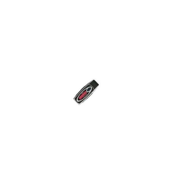 I Pen Reproductor MP3 USB de 4 GB 2