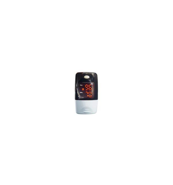 Pulsioxímetro LED CMS 50L 14