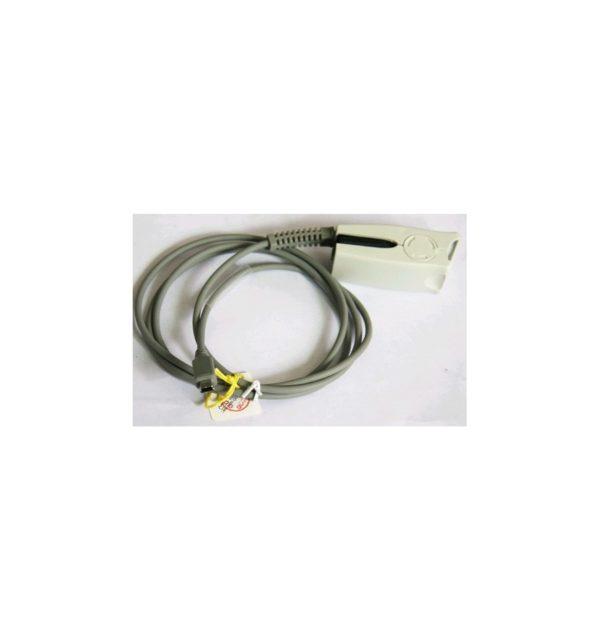 Estetoscopio Electrónico Visual CMS-VE (spo2 incluida) 16