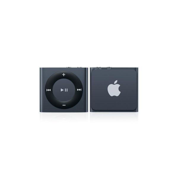 MP3 iPod shuffle 16