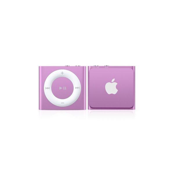 MP3 iPod shuffle 20