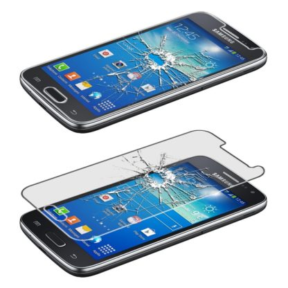para Samsung Galaxy Core 4G SM-G386F
