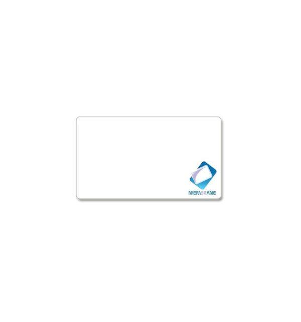6 x Protectores de Pantalla Membrane para BQ Aquaris 5 - Transparente, Embalaje y accesorios 8