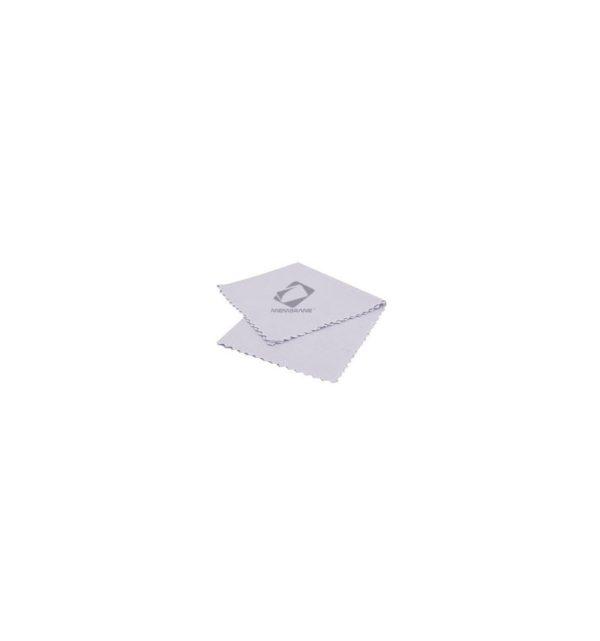 6 x Protectores de Pantalla Membrane para BQ Aquaris 5 - Transparente, Embalaje y accesorios 10