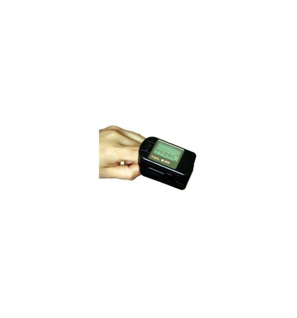 Pulsioxímetro Estándar CMS 50A 8