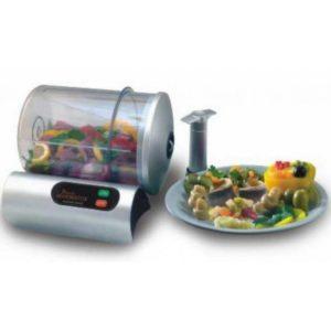 Marinator Robot de Cocina 6