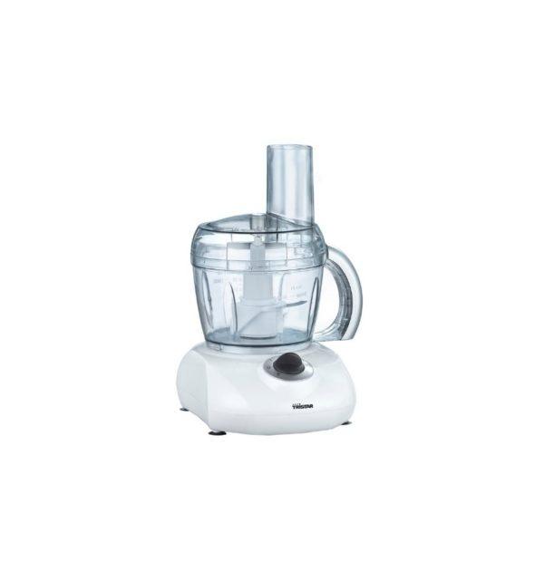 TriStar MX-4142, Blanco - Robot de cocina 2