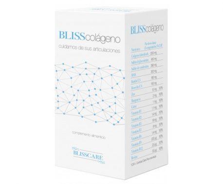 blisscolageno