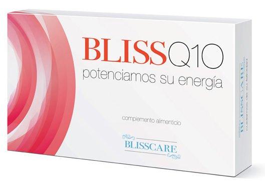 BLISSQ10